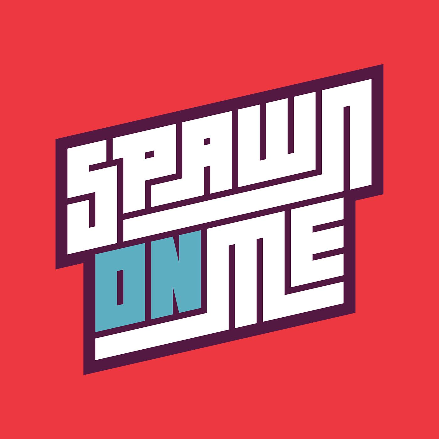 SPAWN ON ME 339 - Disintegration's Marcus Lehto, PS5 reveal and Valve's Black Lives Matter silence