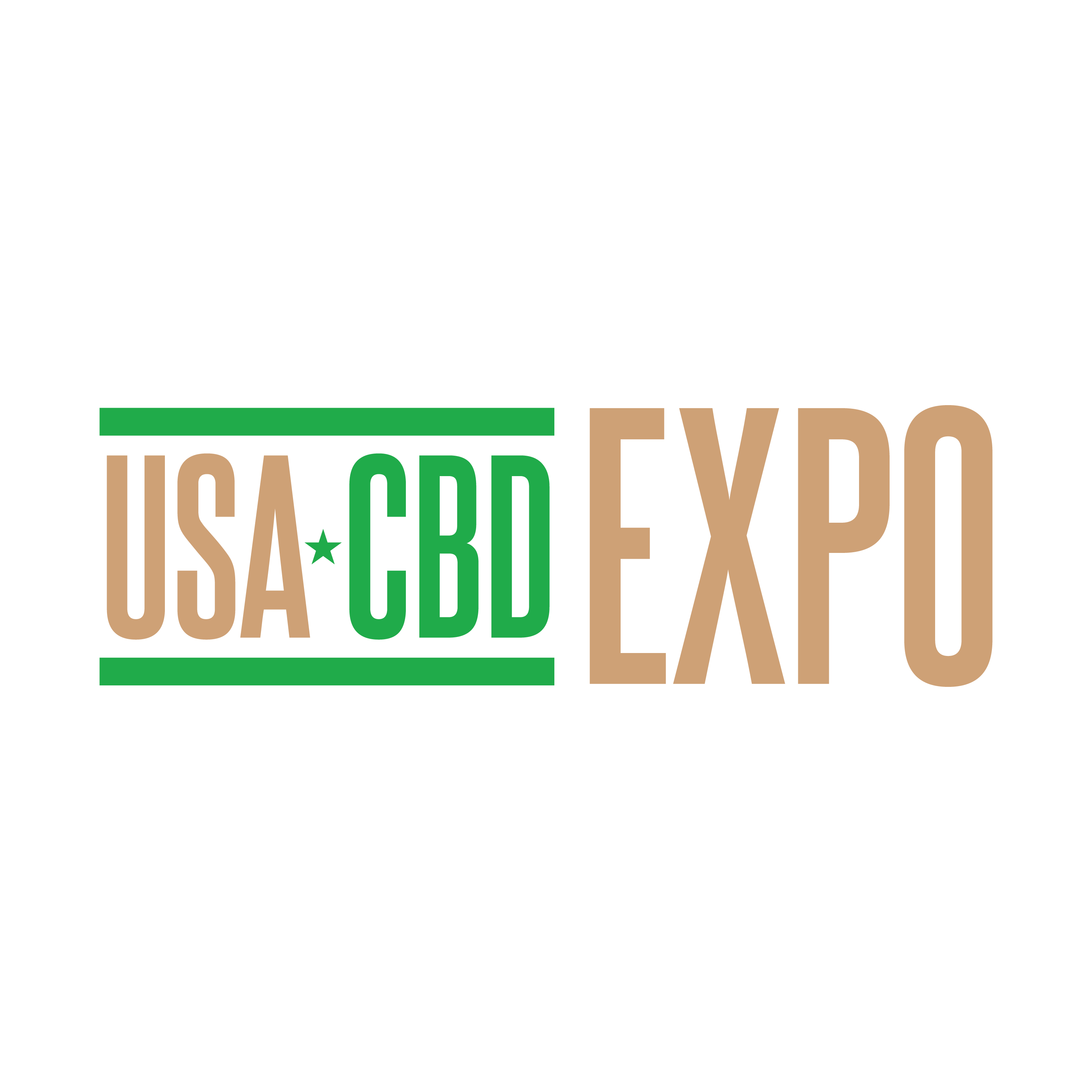 Episode 15: How to Advertise your CBD Business Effectively
