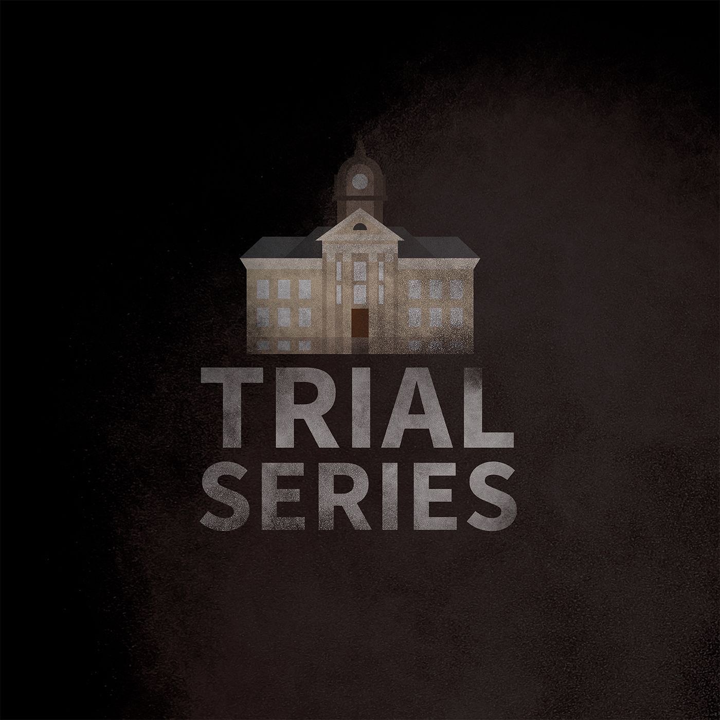 The Trial Series: Confession