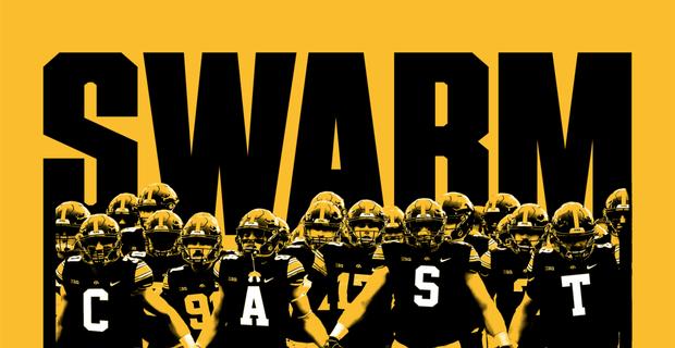 Can Iowa make a run at an NCAA Tournament? Upcoming Hawkeye NFL Decisions