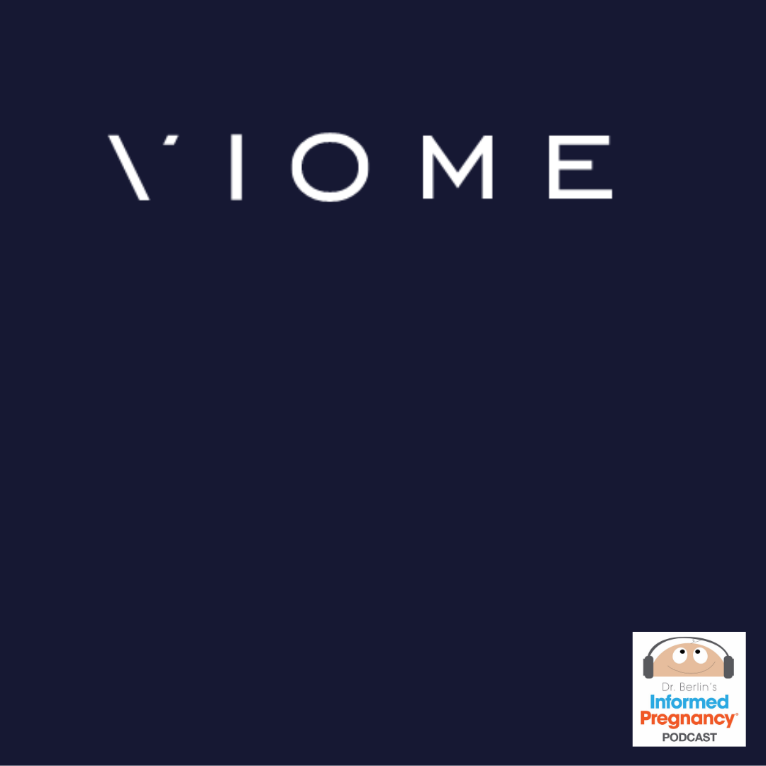 Healthy Microbiome with Viome