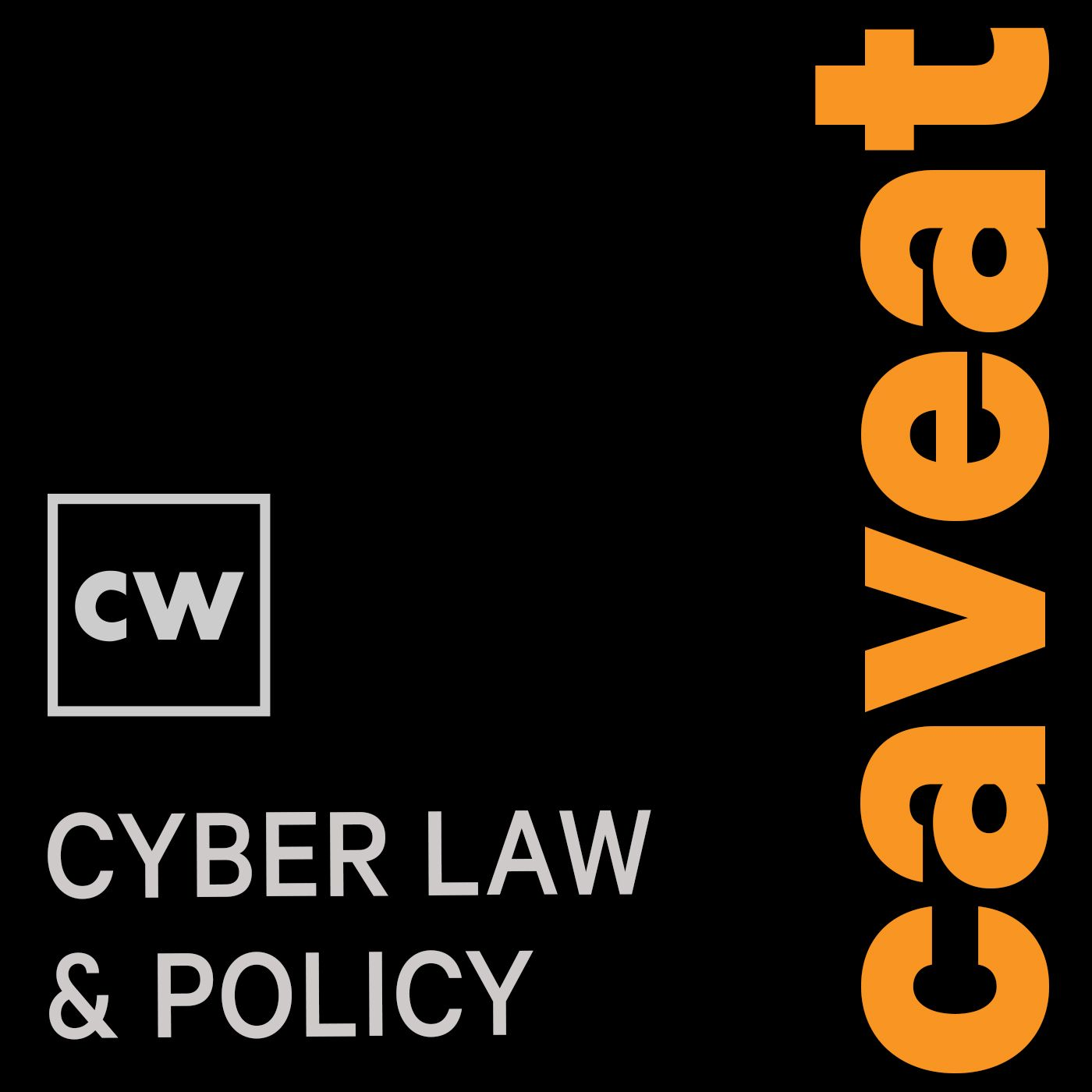 If there's cyberwar, are there cyber war crimes?