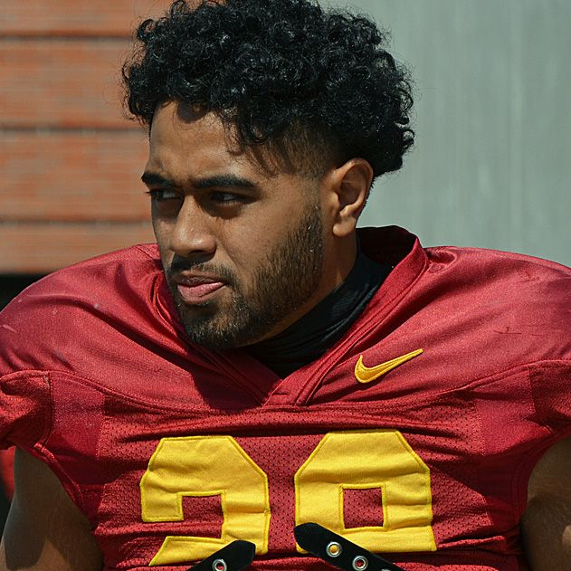 Dan Weber on the necessary steps Pac-12 leaders need to take to allow football this fall