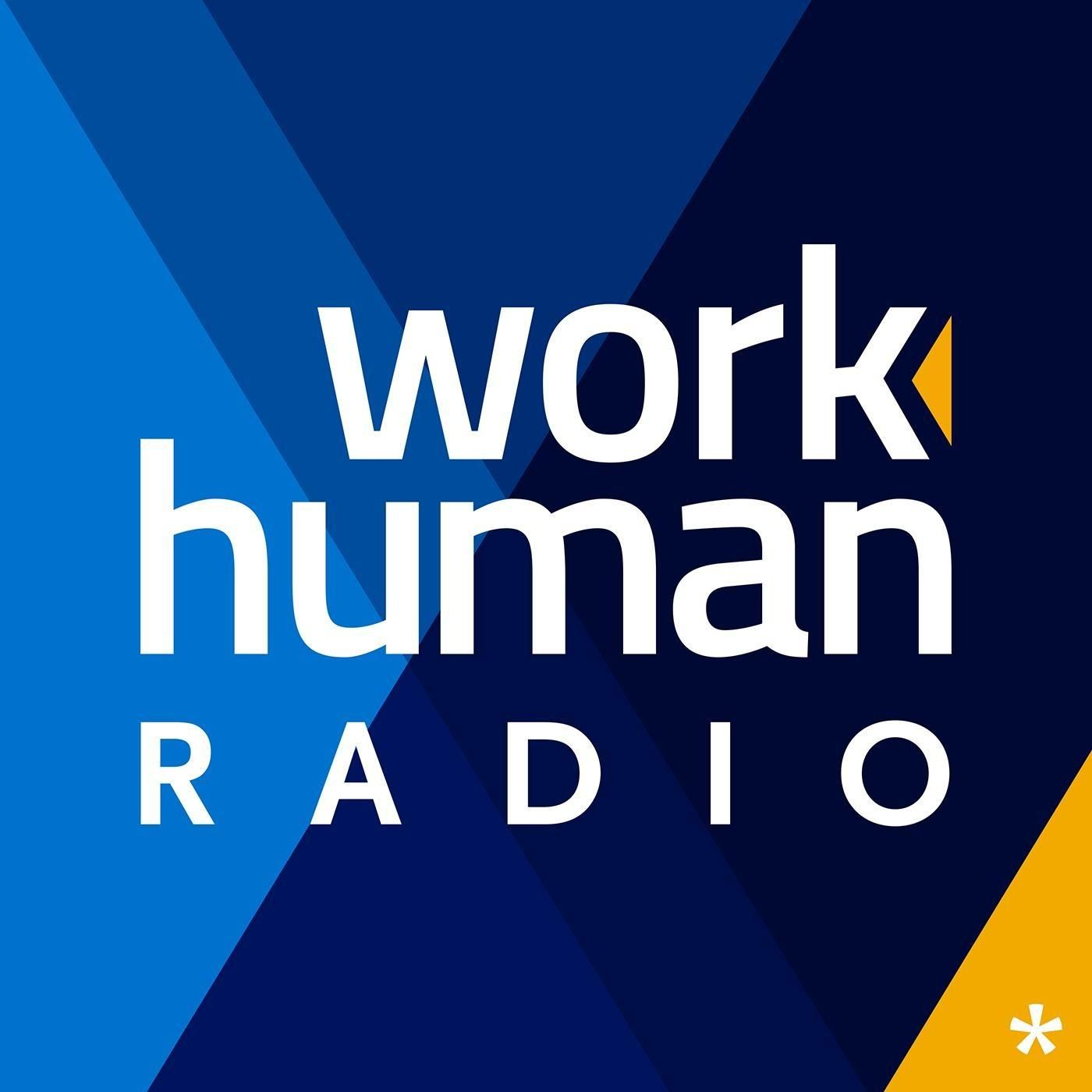 Workhuman Radio