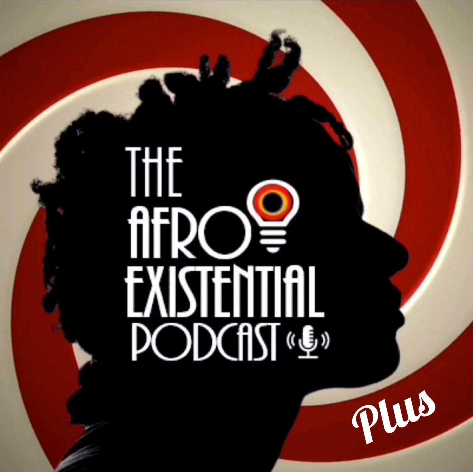 AFRO-EX [+]   MEET THE HOSTS
