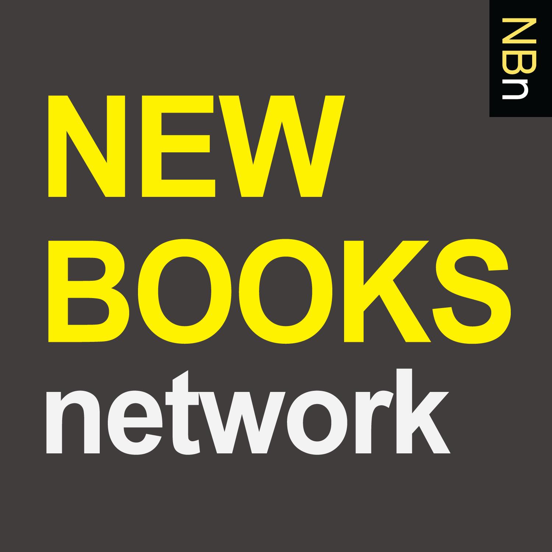 Premium Ad-Free: New Books Network podcast tile