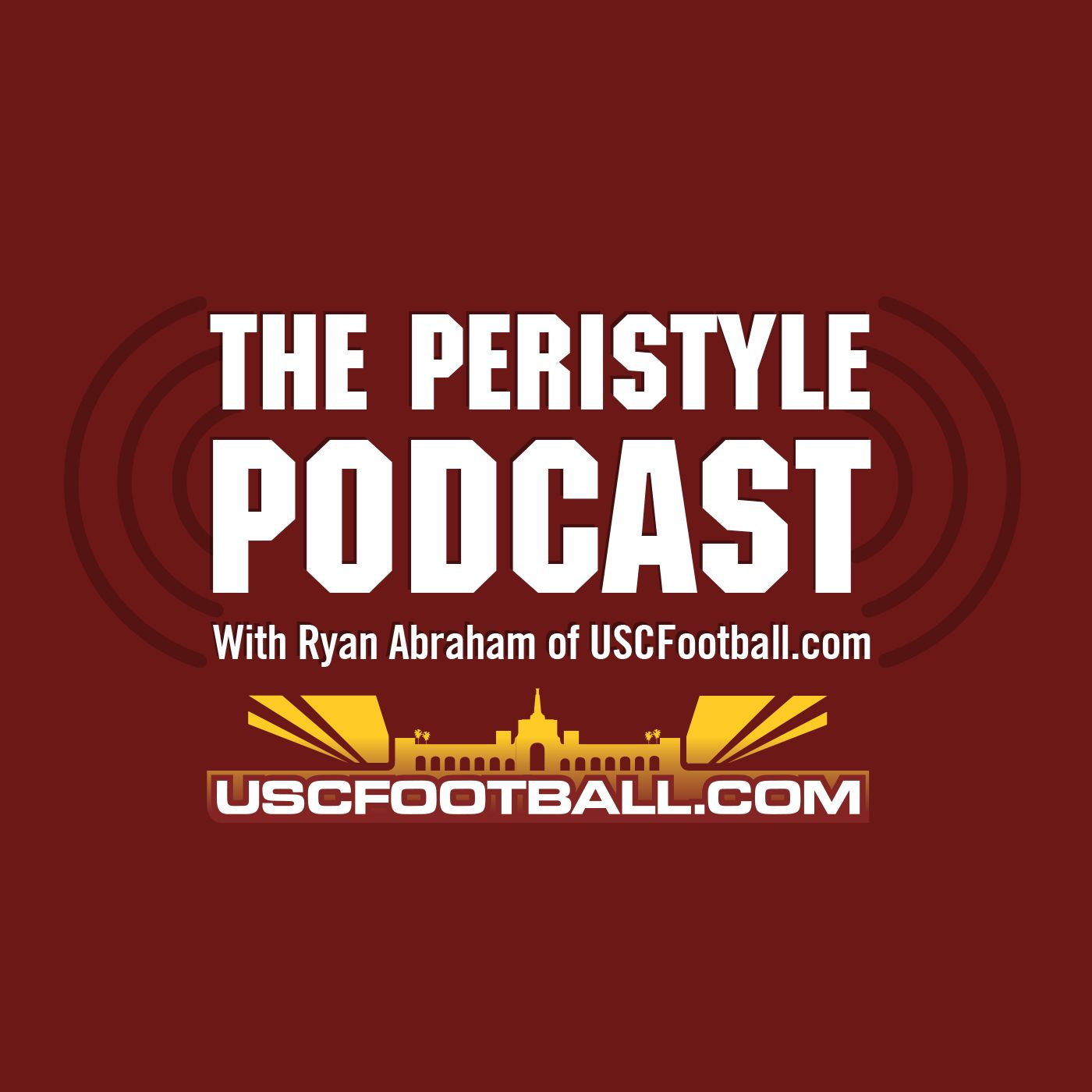 Coach Harvey Hyde on USC promoting Seth Doege and National Signing Day