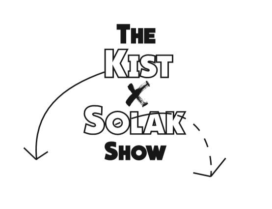 The Best of The Kist & Solak Show Recaps: 2019 Week 17-WC