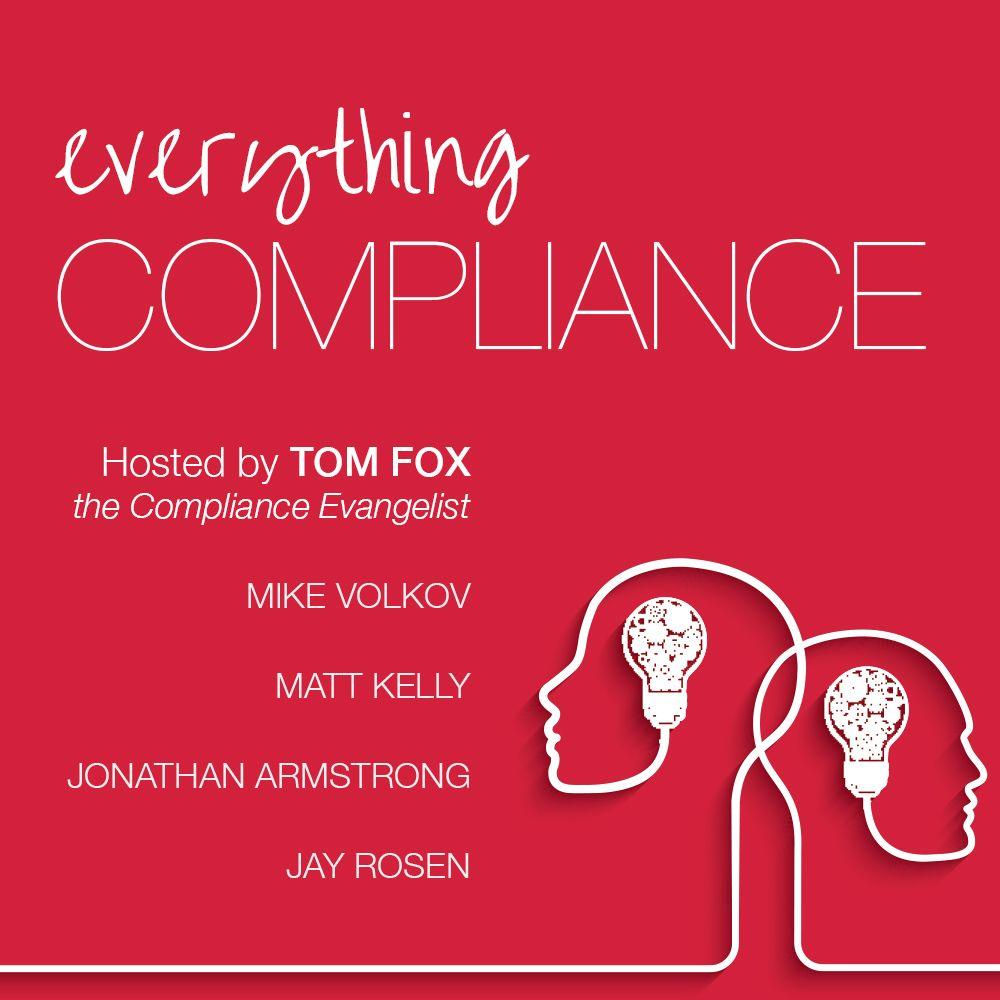 Emergency Video Podcast on the Goldman Sachs FCPA Settlement