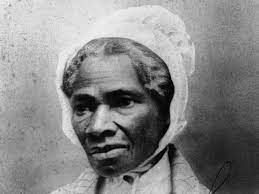 The Akron Heritage Music Project: Episode 4 - Sojourner Truth - Searching For Truth