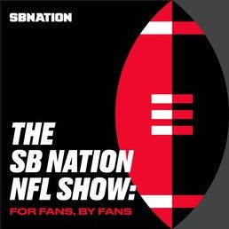 FROM THE SB NATION NFL SHOW: The Look Ahead preview Patriots Seahawks