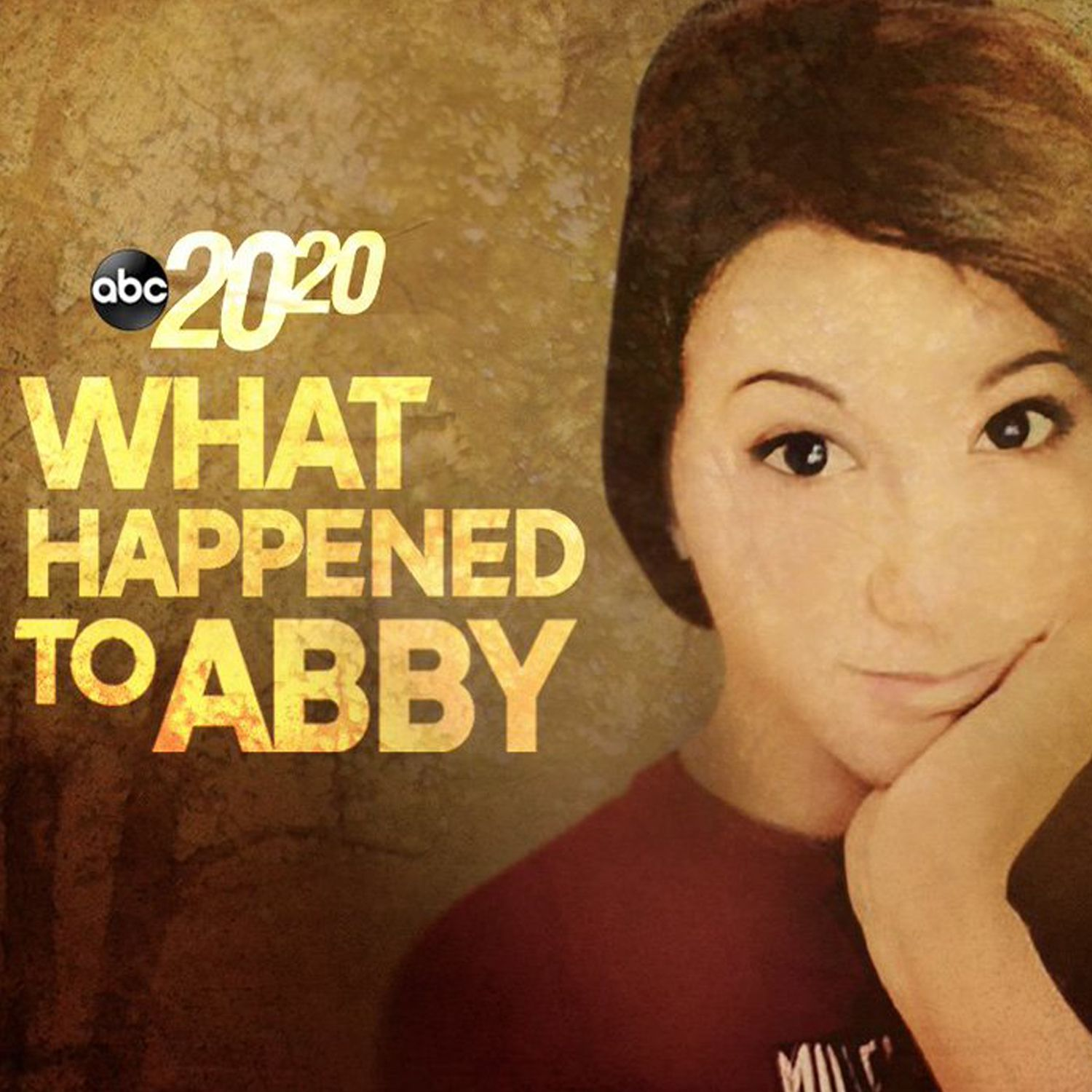 What Happened to Abby?