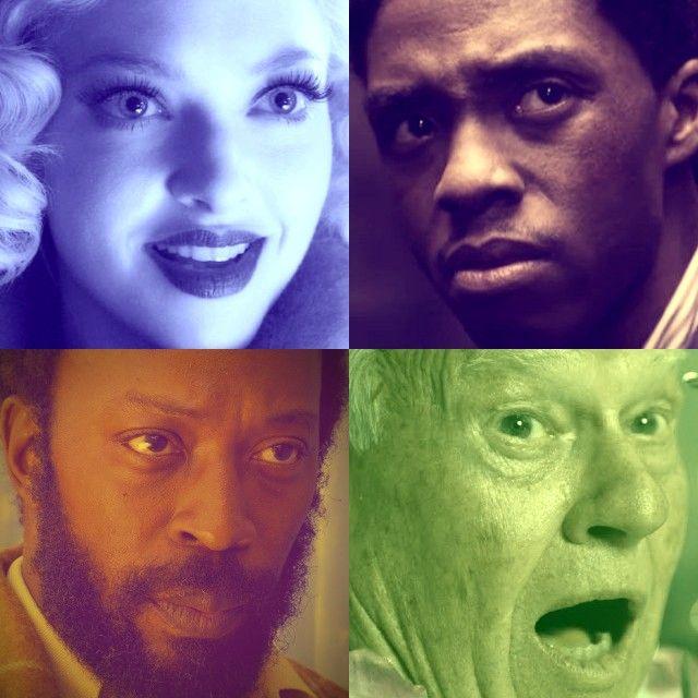 #807: (Pt. 1) Top 10 Films of 2020