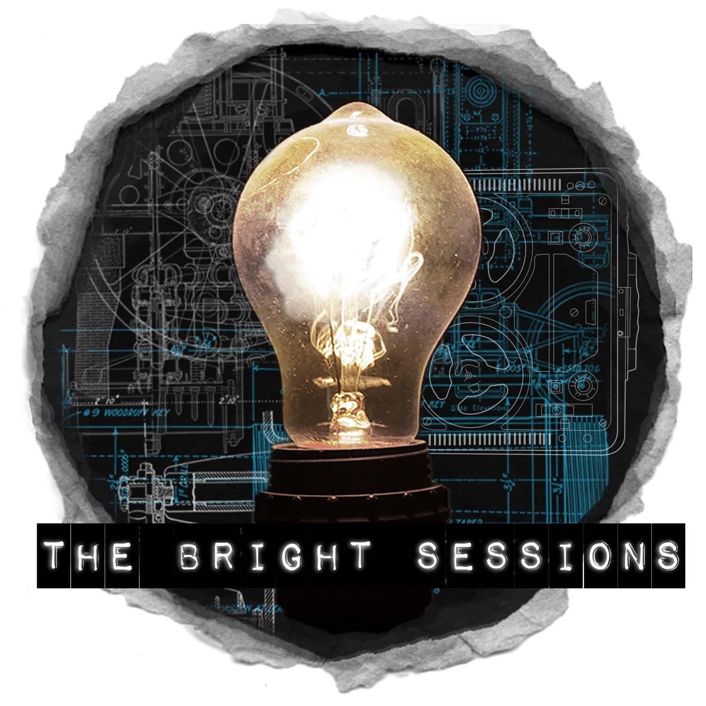The Bright Sides - Patient #4-A-5 (Arthur)