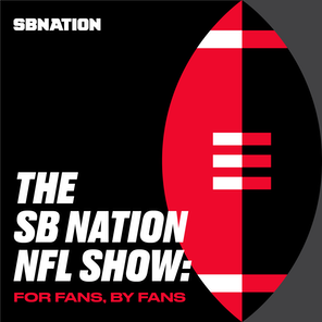 FROM THE SB NATION NFL SHOW: Monday Football Monday Recaps SEA-NE