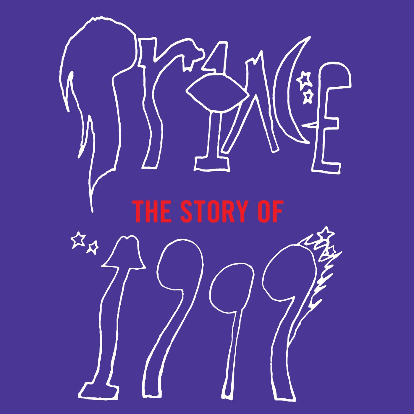 Prince: The Story of 1999, Episode 1: My Mind Says Prepare to Fight