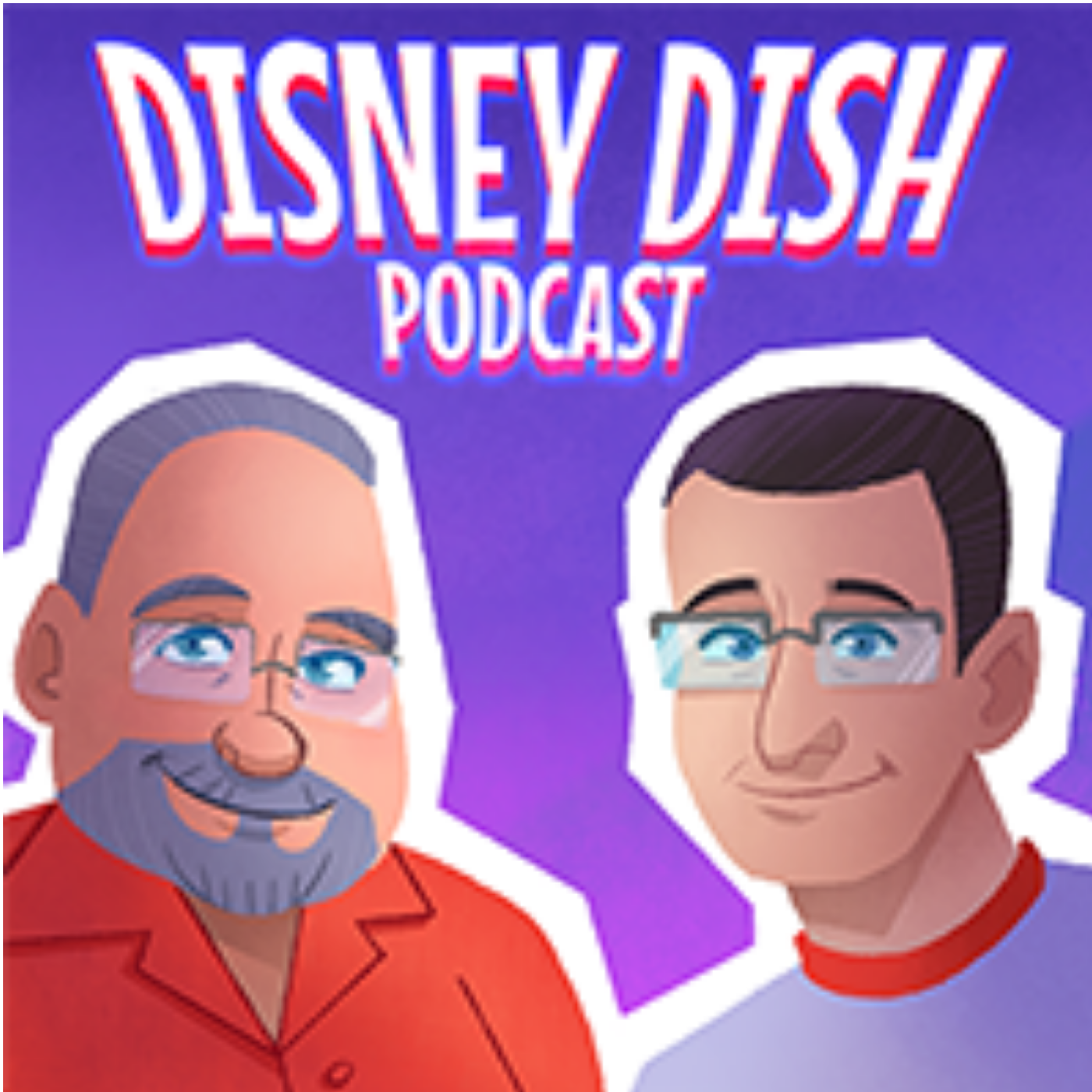 Disney Dish Episode 295: Is WDW considering a socially-distant New Year's Celebration?