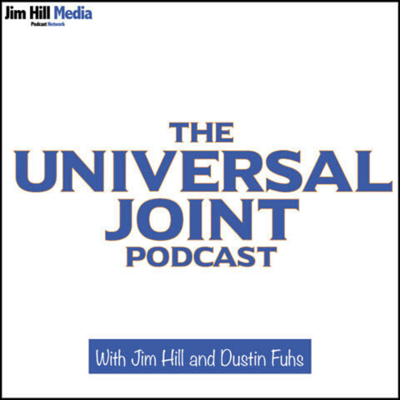 Universal Joint Episode 39: Who did Universal originally want to cast as Dracula