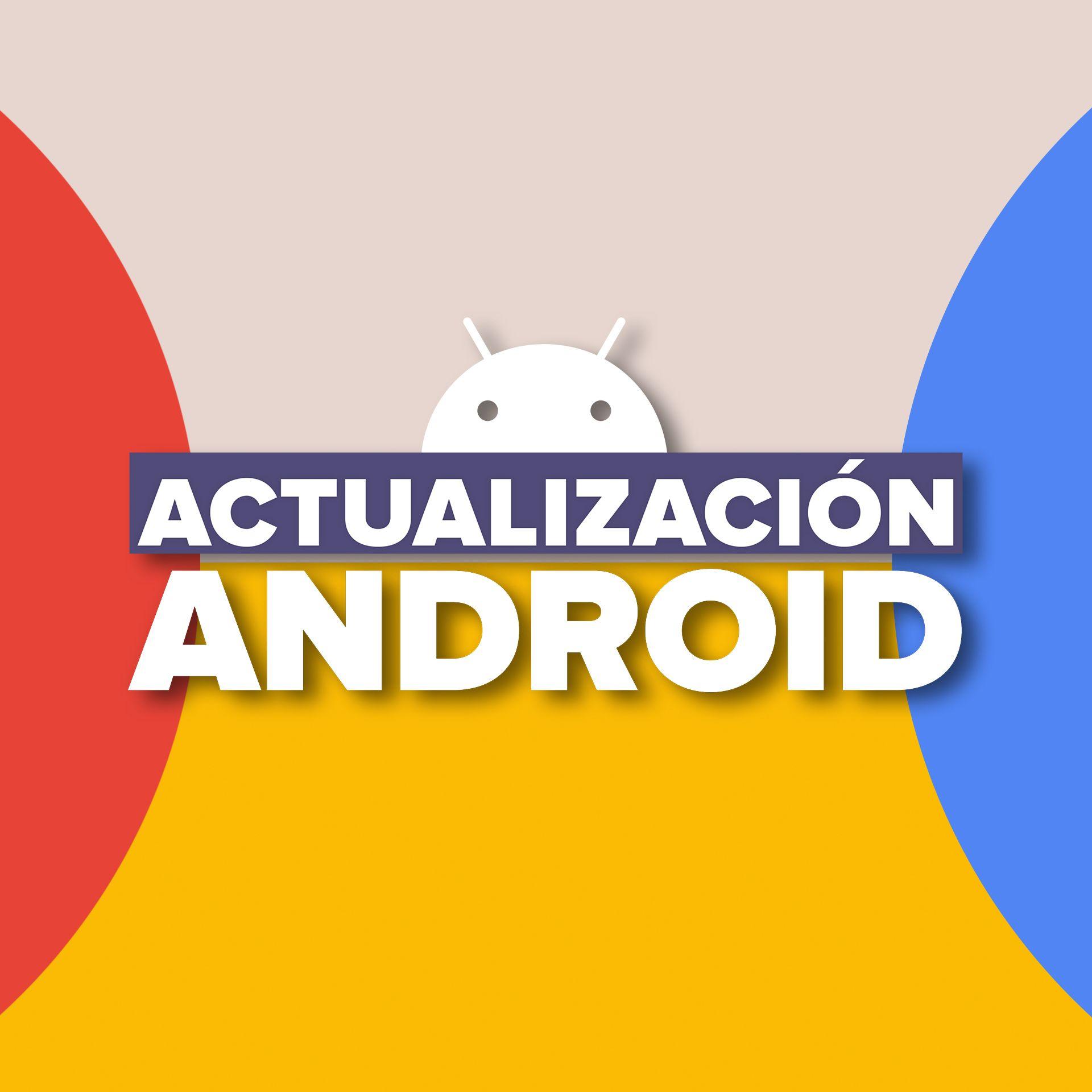 Edición especial en cuarentena: Android o iPhone