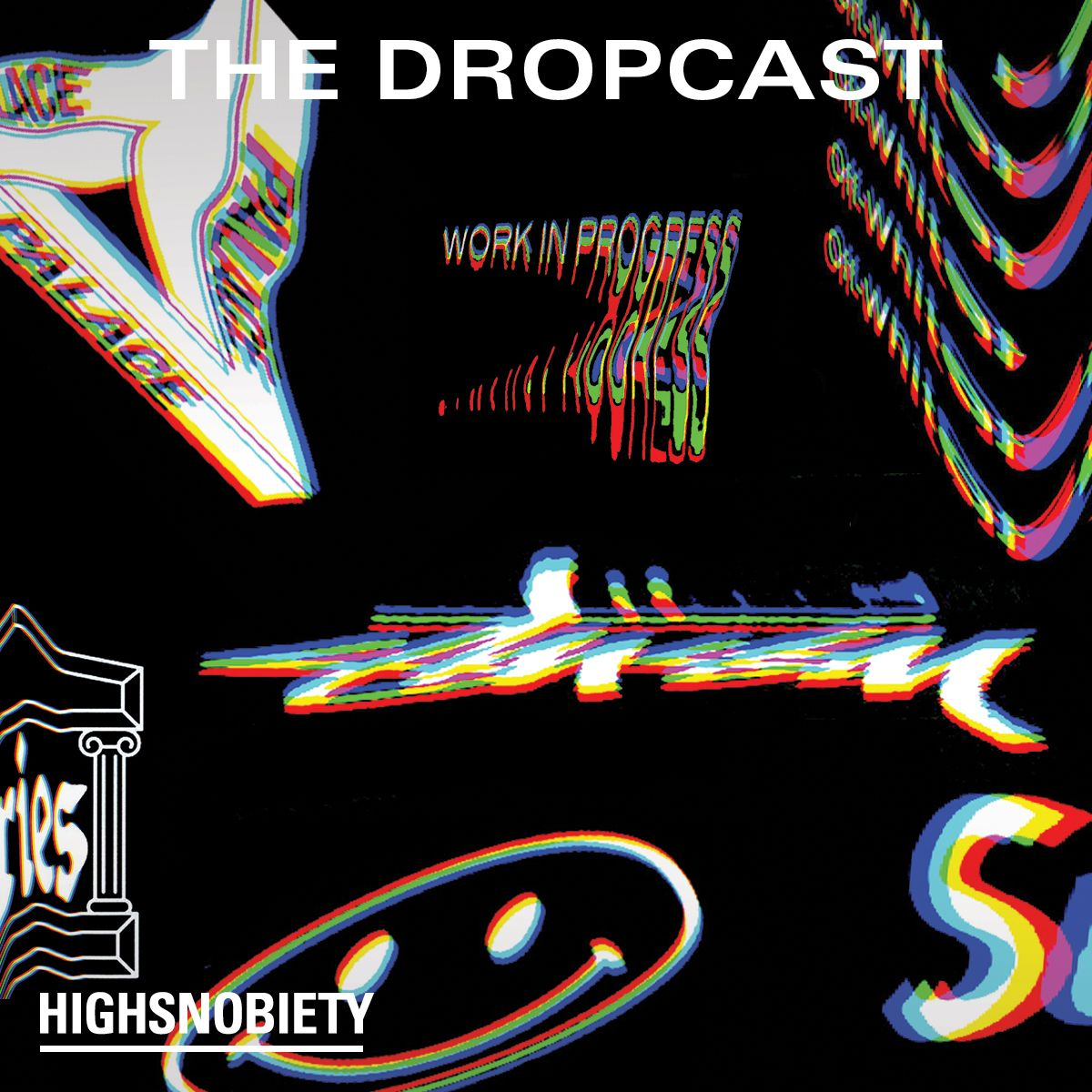 The Dropcast #61: Erik Ellington & Bobby Hundreds Son Us for