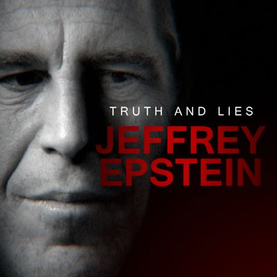 Trailer: Introducing 'Truth and Lies: Jeffrey Epstein'