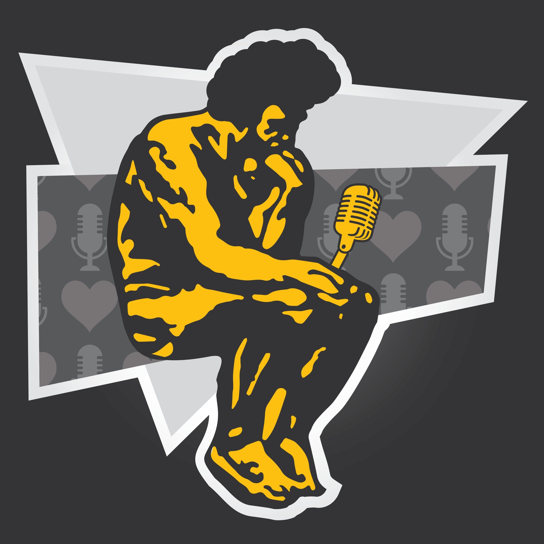 Bir Başkadır Podcast