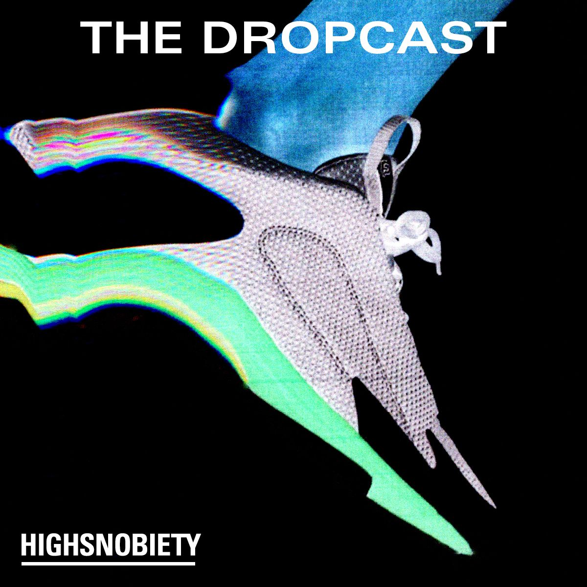The Dropcast 60 Fuccbois Ii Fuccmen Feat Guillaume Philibert Of Filling Pieces The Dropcast Podcast Podtail Dear winter bloody fiegs by westside gunn sampled galt macdermot's cathedral. podtail