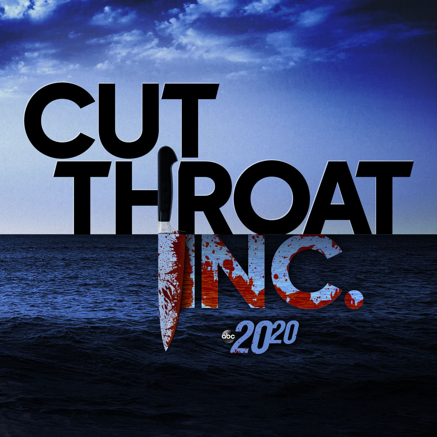 Trailer: Introducing 'Cutthroat Inc.'