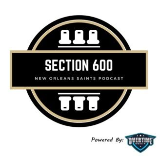 S600 EP 134: Chickillo and Hurst Signings, Jadeveon Clowney Rumors, Rule Changes and Much More!