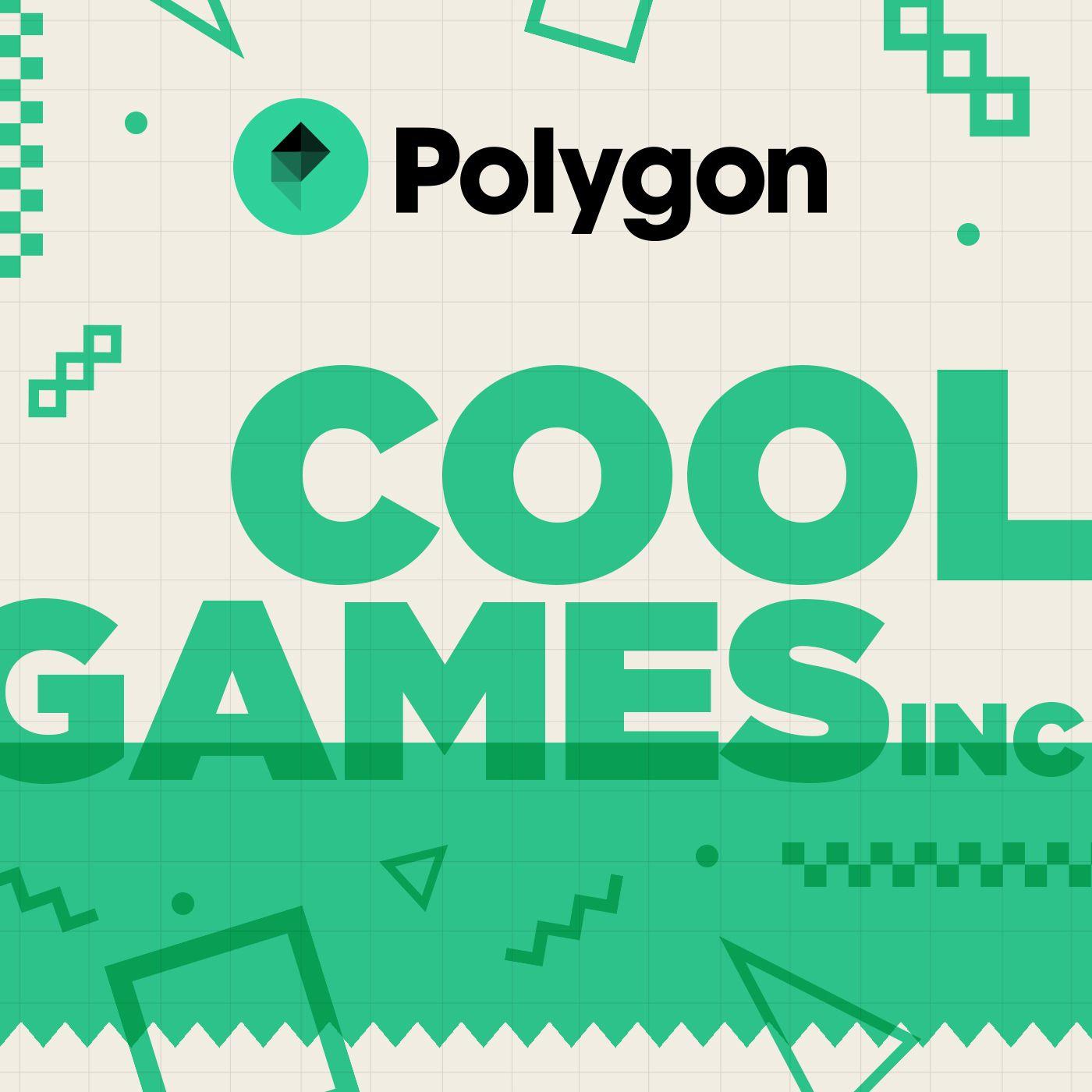 PoolGames Inc 2.0