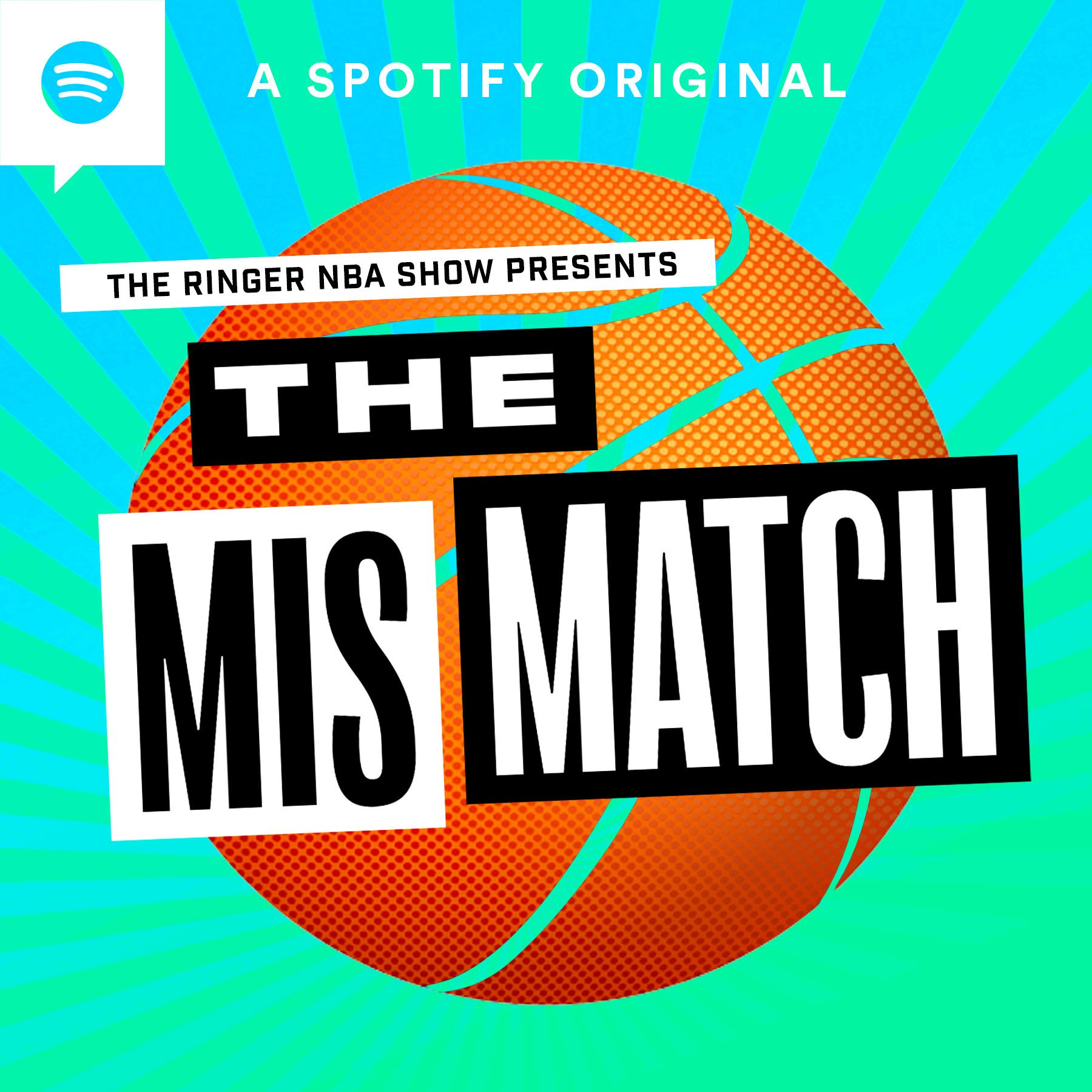 The Mismatch's 2020-21 NBA Season Preview