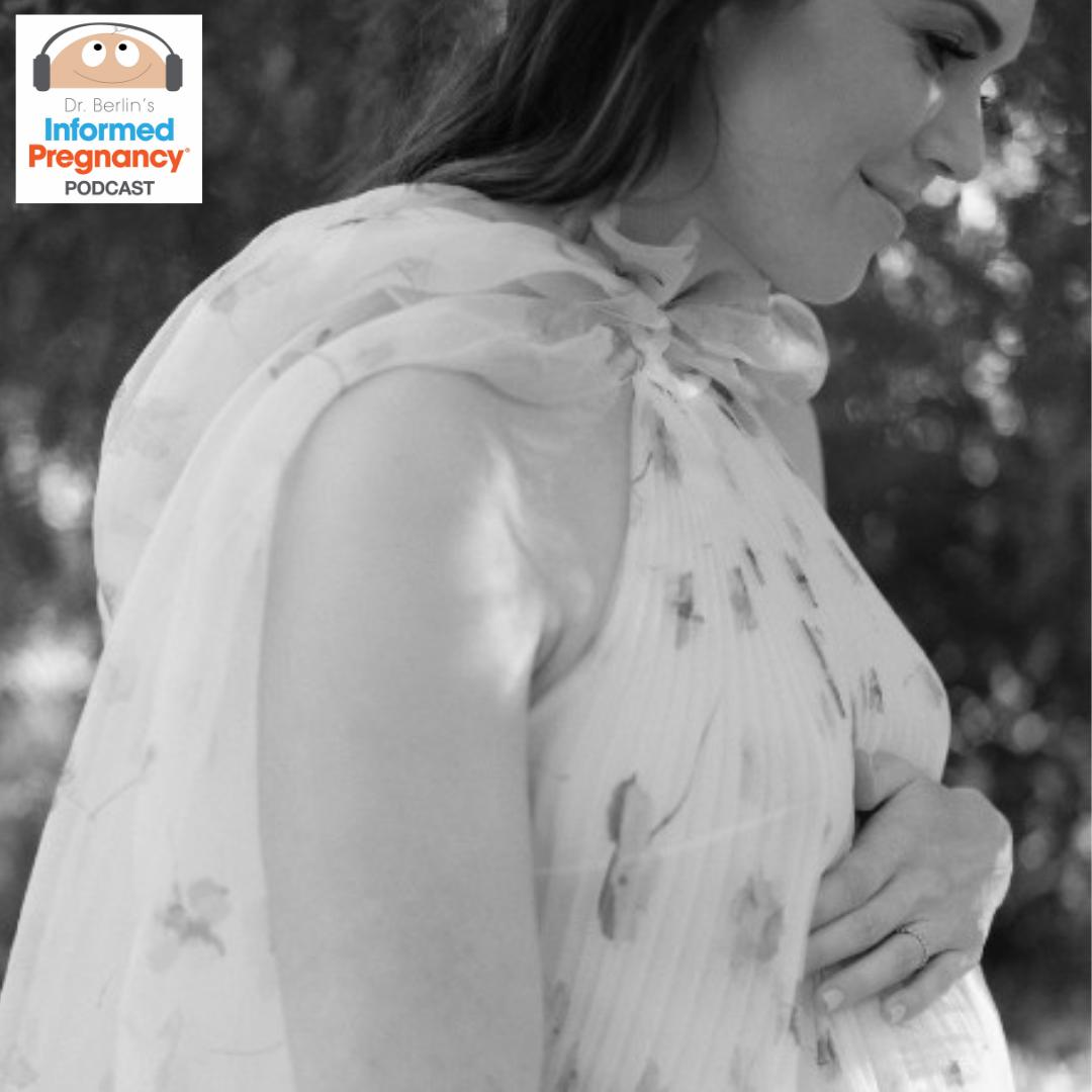 Mandy Moore - Before Birth