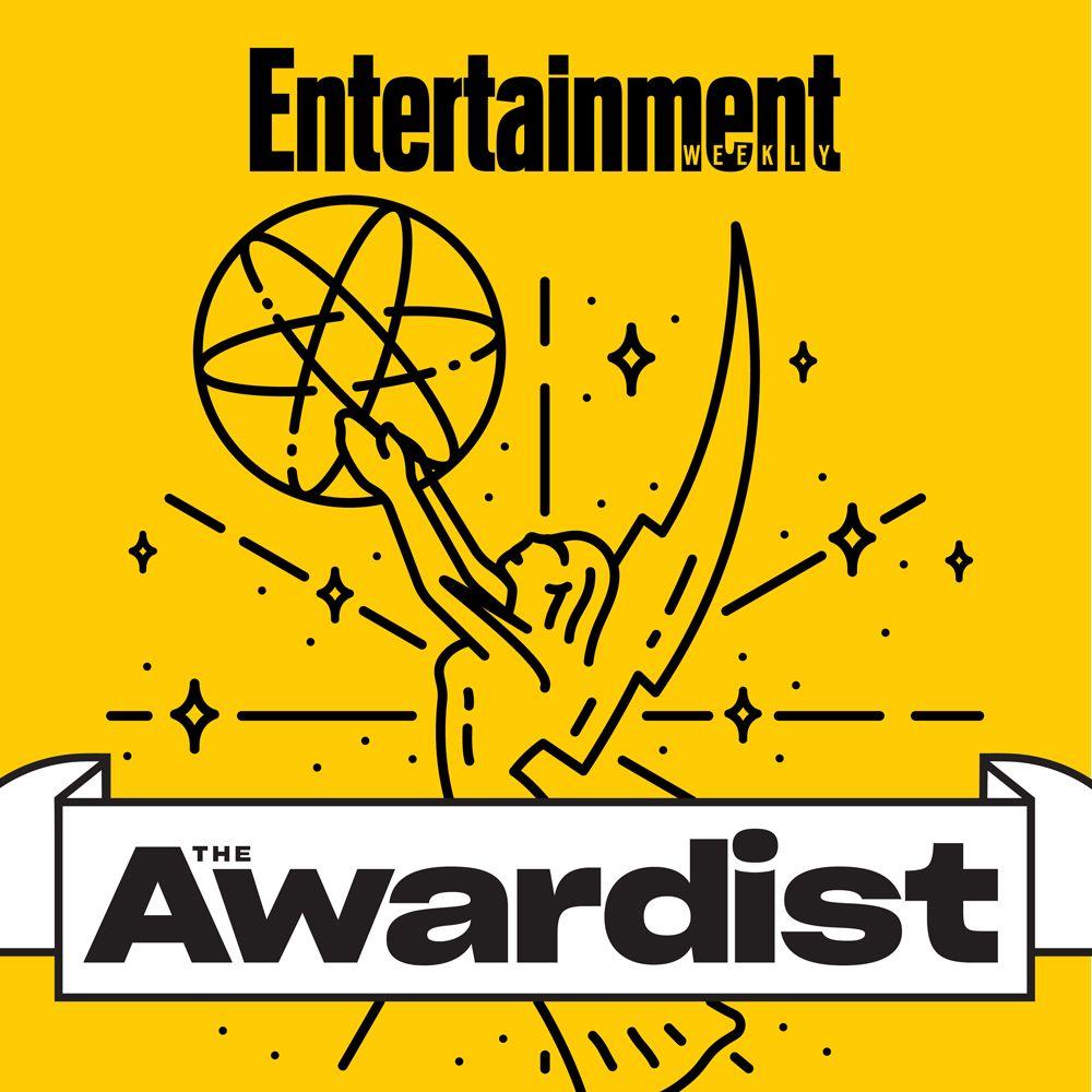 The Emmys: Last Looks