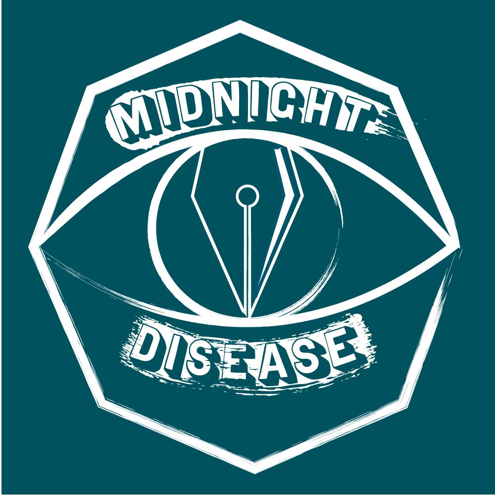 Bonus Feed - Midnight Disease podcast tile