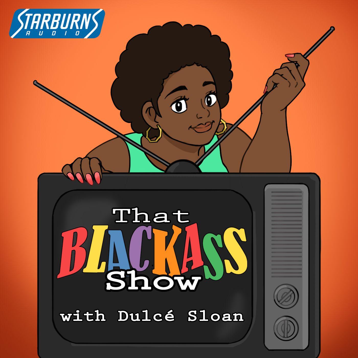 That Blackass Show - Trailer