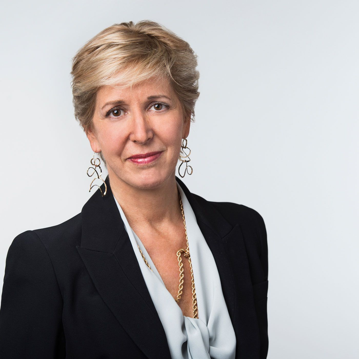 Danielle Pletka, Senior Foreign Policy Fellow, American Enterprise Institute