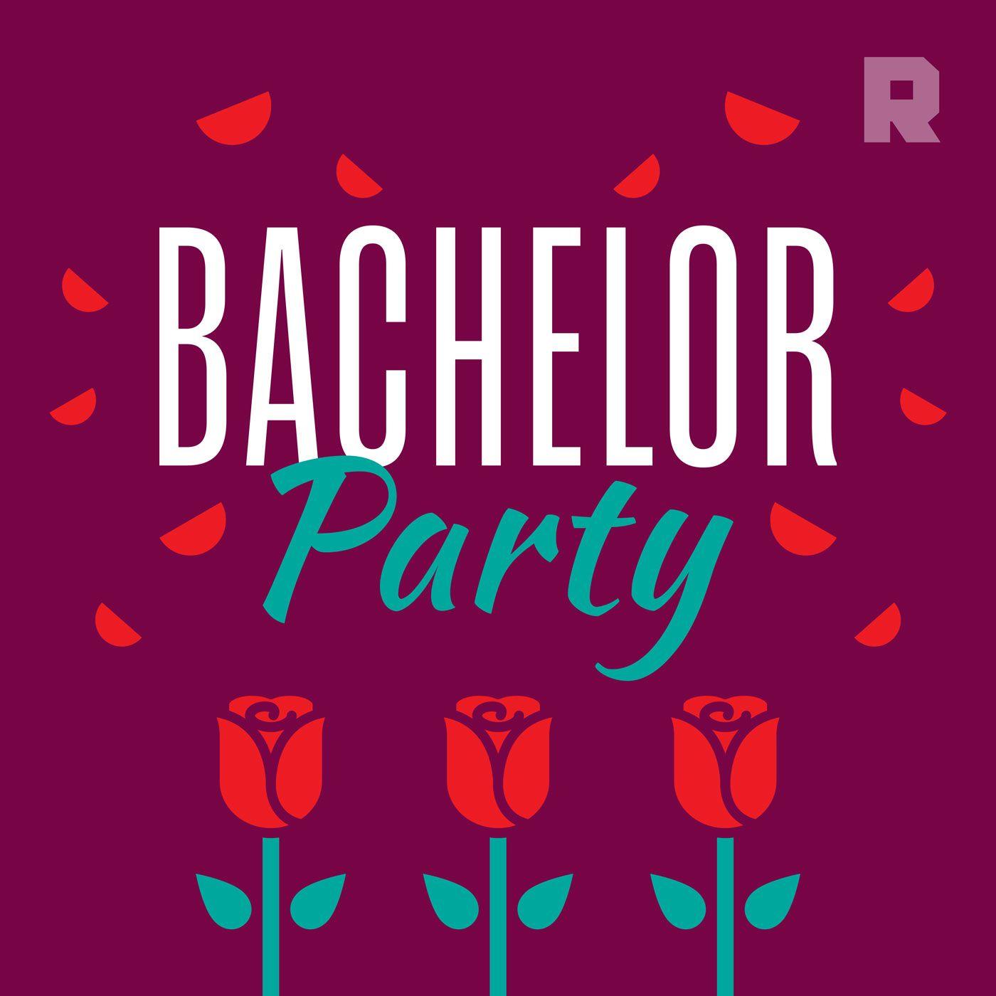 Rachel Lindsay and Van Lathan on Race and 'The Bachelor'
