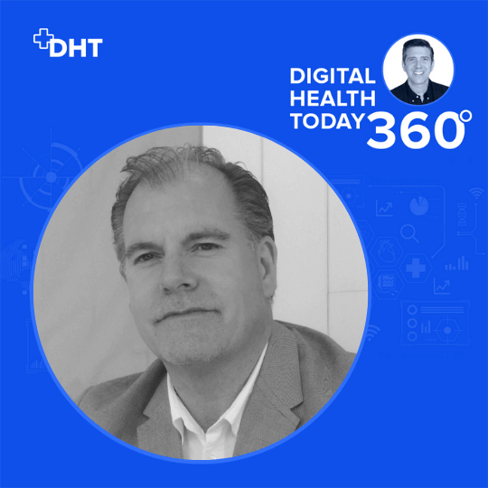 S11: #107: To Bot or Not to Bot? The Rise of AI Chatbots in Healthcare in the Wake of COVID-19