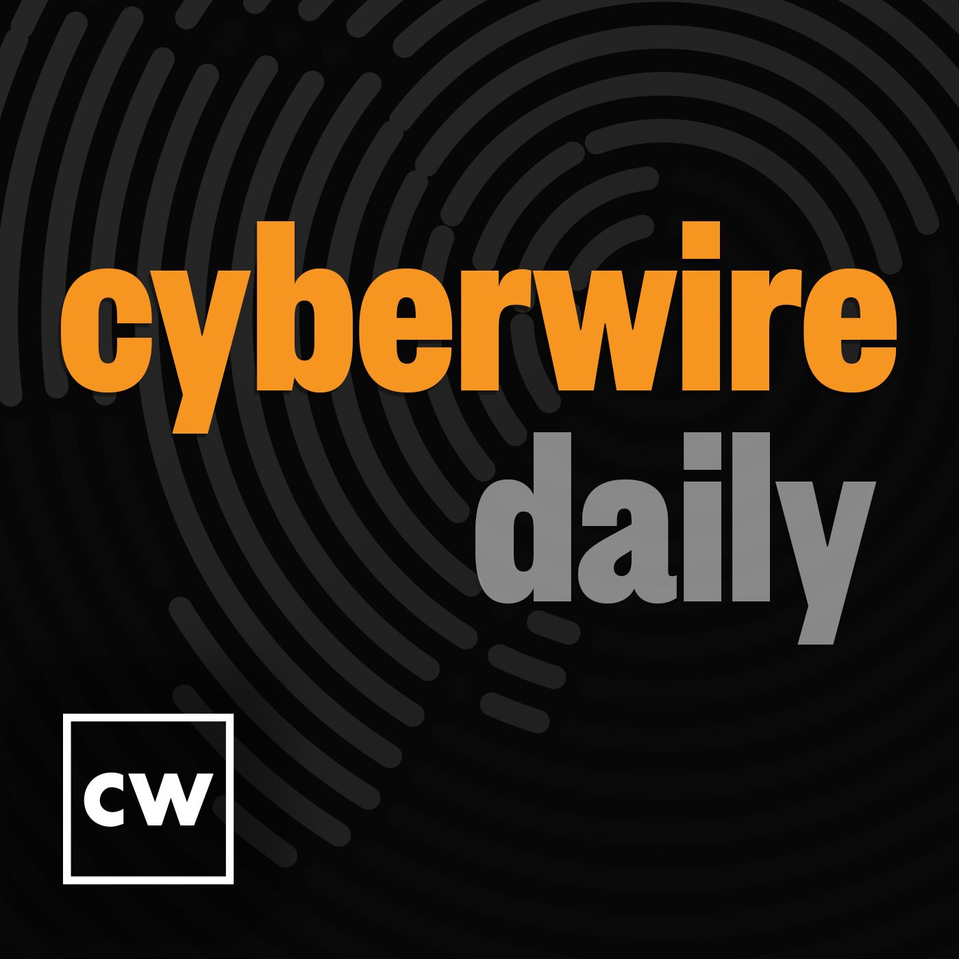 Alleged Russian disinformation campaigns. Beijing's cyberespionage hits the Vatican. Costly PII losses. VPNs and OT security. Big Tech's day with Congress. Online bar exams. Snooping for the Saudis.