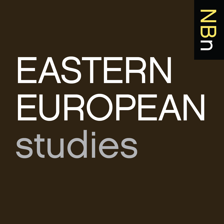 Premium Ad-Free: New Books in Eastern European Studies podcast tile