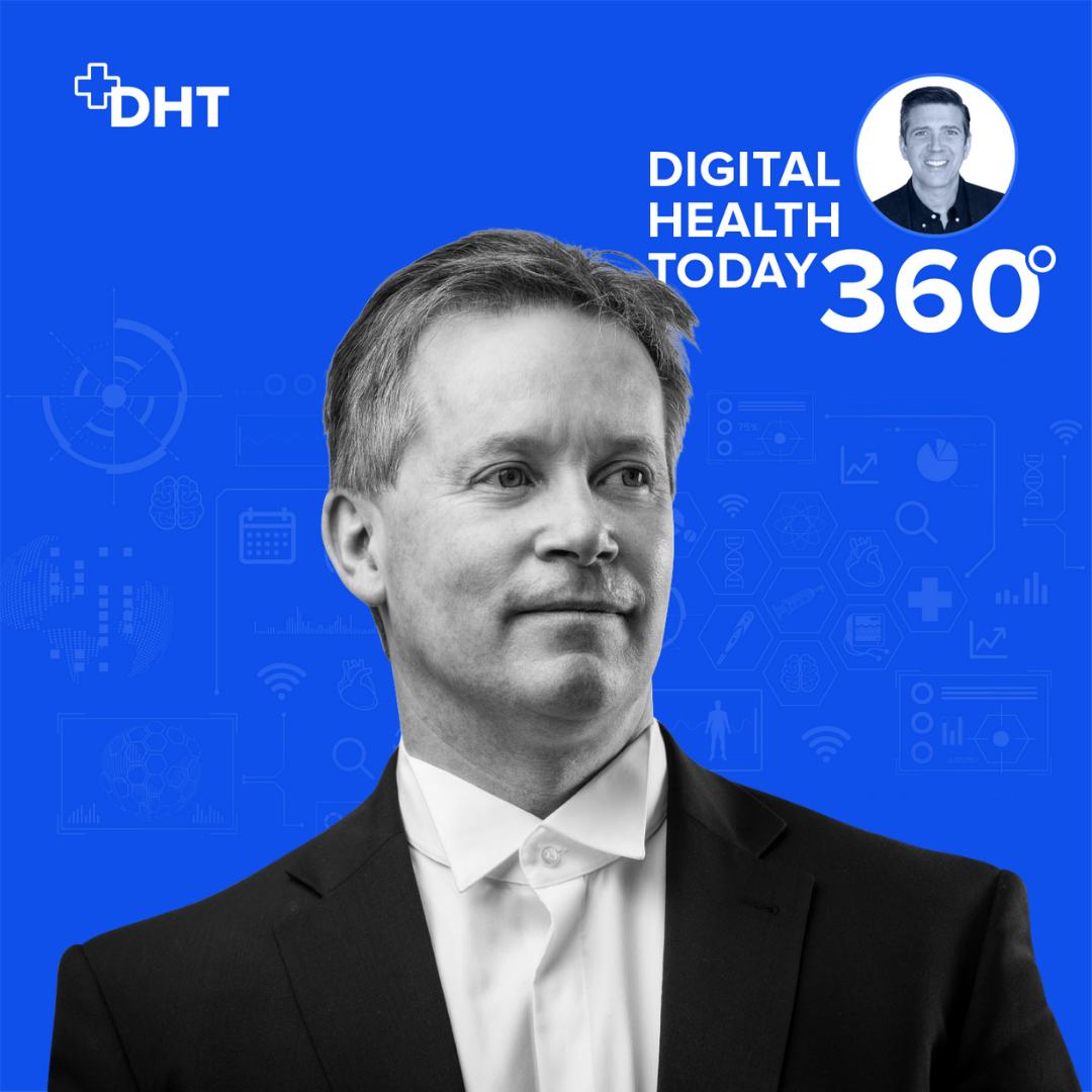 S2: #011: iHealth Labs – Making Works of Art that Help You Stay Healthy