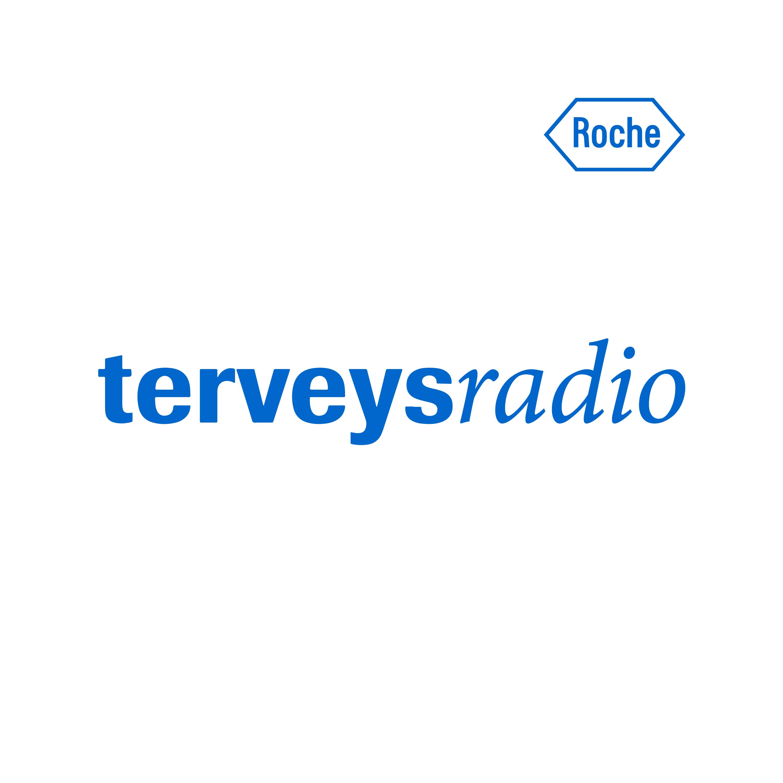 Terveysradio