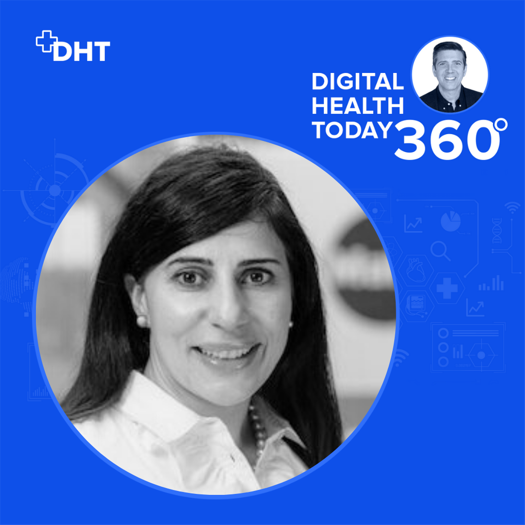 S11: #103: Some Good News for Digital Health in the Midst of COVID-19