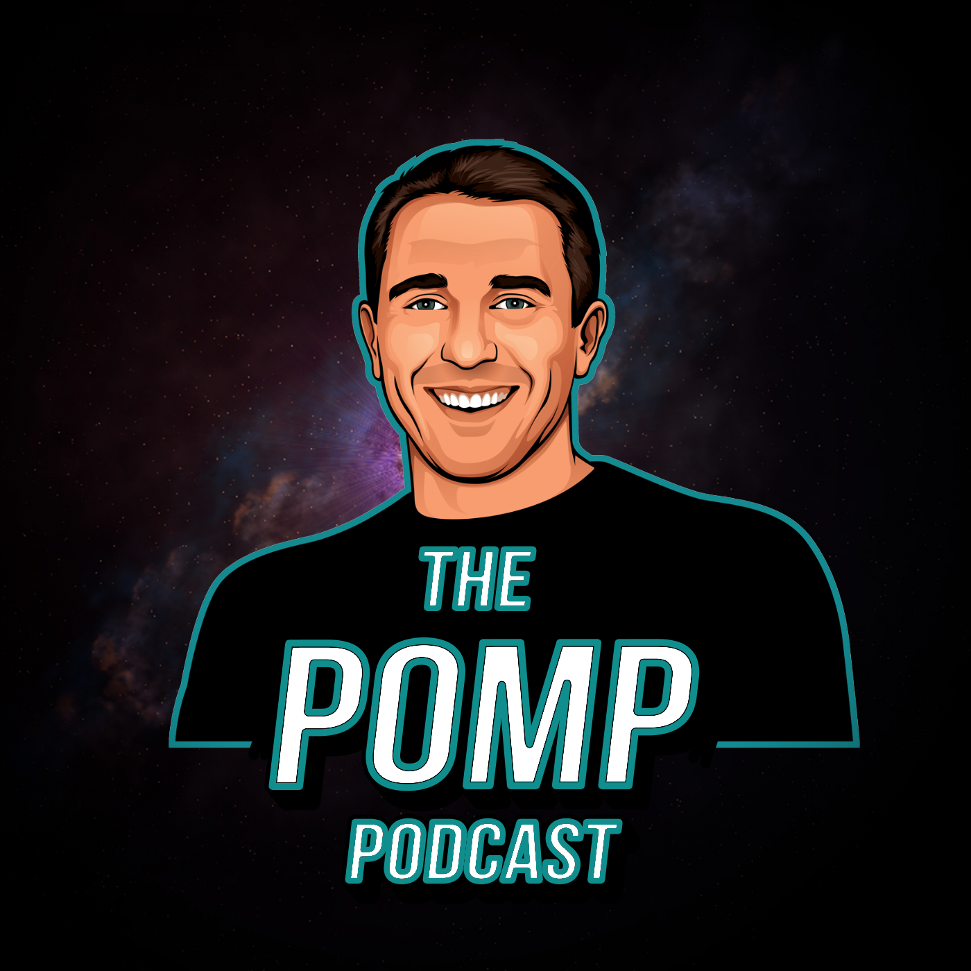 #424: Bradley Kam on Crypto Payments