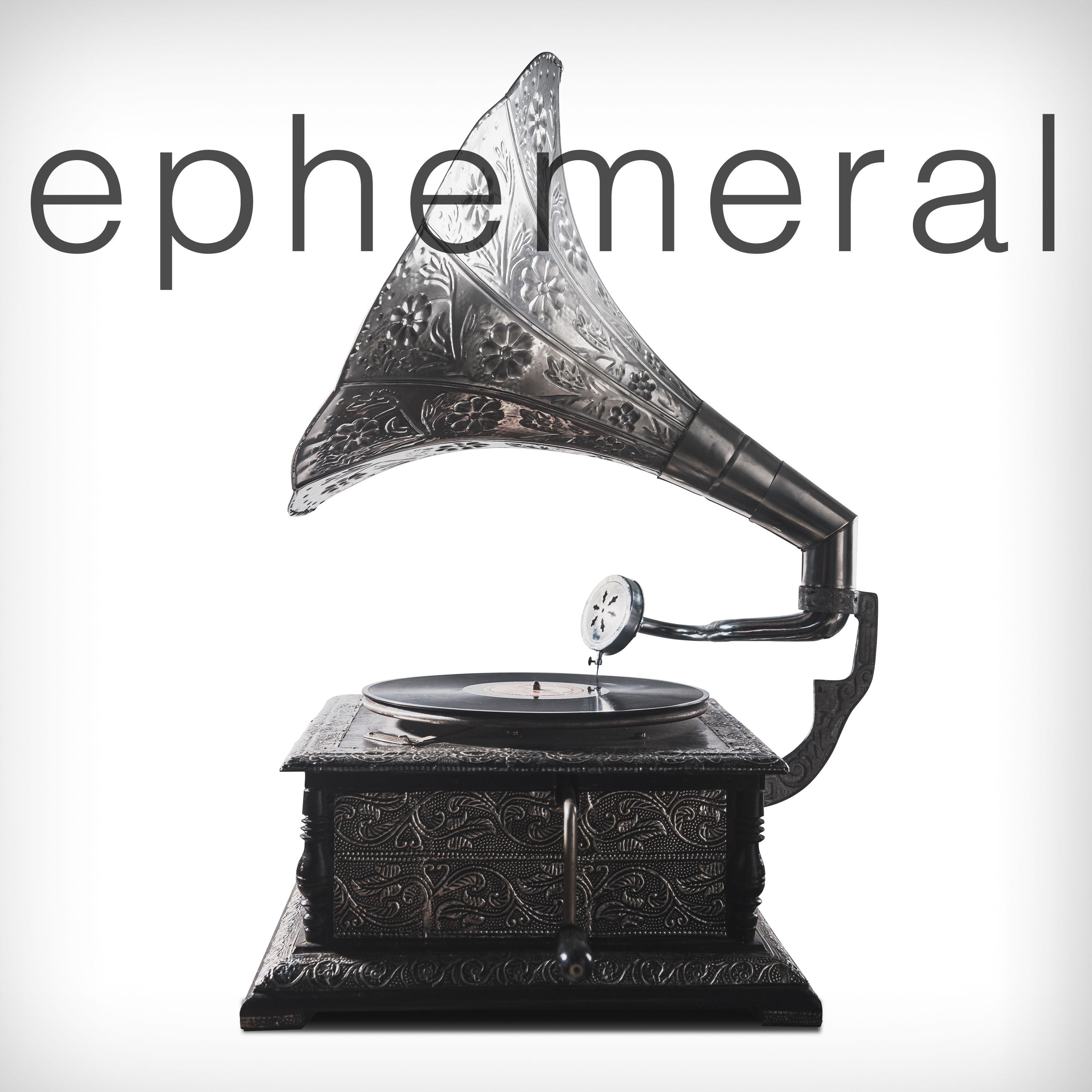 Introducing: Ephemeral Season 2
