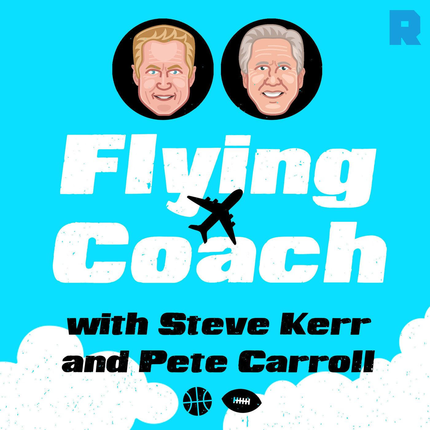 Two Champions on Mentors, Philosophies, and Why They Coach (Premiere Episode!)