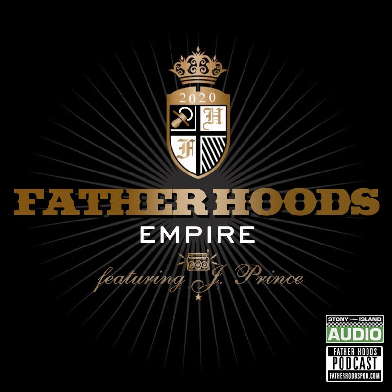 Empire feat. J. Prince (Rap-A-Lot Records)