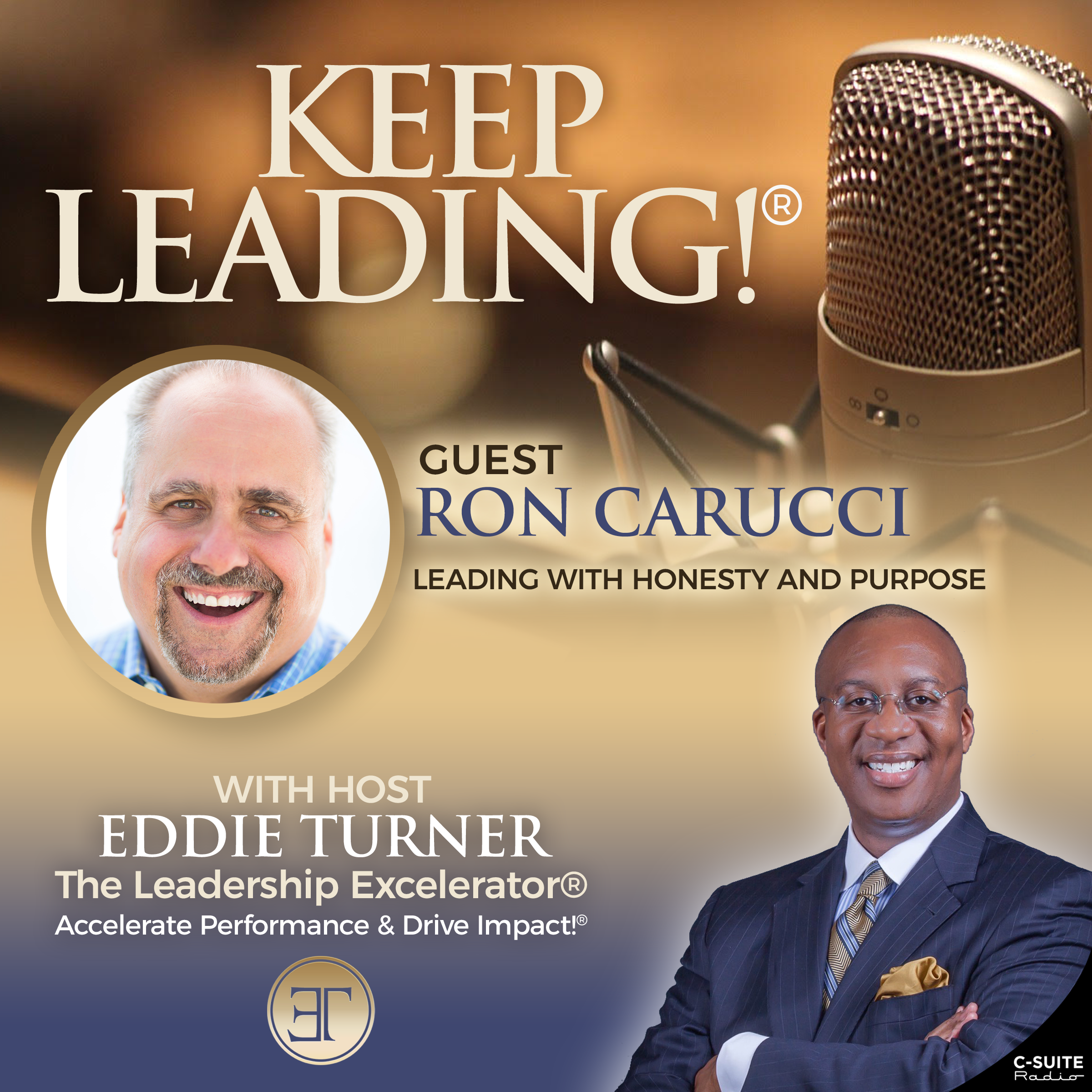 KL068: Leading with Honesty and Purpose