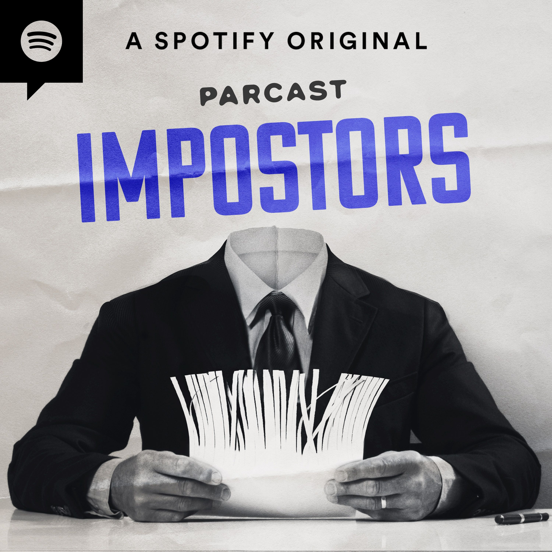Introducing: Impostors