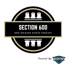 S600 EP 137: Roman Harper, Jahri Evans Saints HOF, Jadeveon Clowney, CBS Sports Top-10 Lists